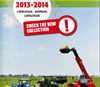 Story Diervoeders Nieuwe catalogus Farming Toys